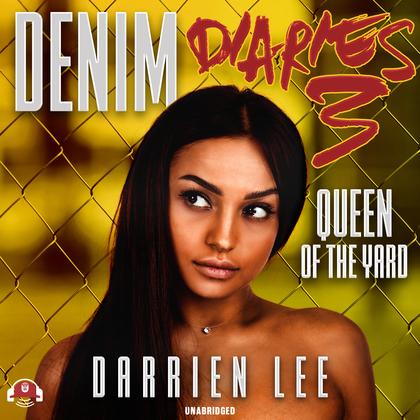 Denim Diaries 3