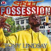 Street Possession