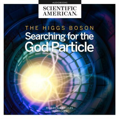 The Higgs Boson