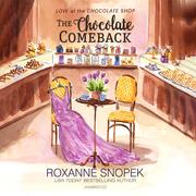 The Chocolate Comeback