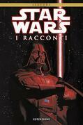 Star Wars: I Racconti - Volume 1