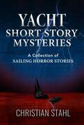 Yacht Short Story Mysteries