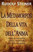 Metamorfosi della Vita dell'Anima