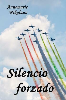 Silencio forzado