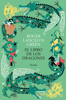 El libro de los dragones