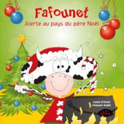Fafounet: Alerte au pays du Père Noël