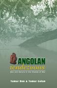 Angolan Rendezvous