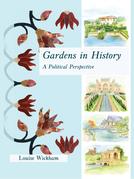 Gardens in History