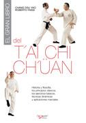 El gran libro del T'ai Chi Ch'üan
