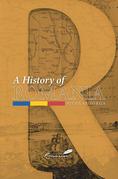 A History of Romania