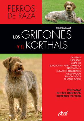 Los Grifones y el Korthals