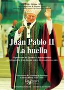 Juan Pablo II - La huella