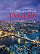 Inglés - Gramática fácil