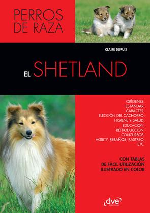 El Shetland