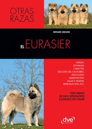 El Eurasier