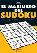 El maxilibro del sudoku
