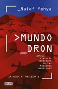 Mundo dron