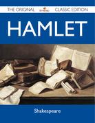 Hamlet - The Original Classic Edition