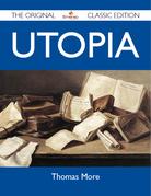 Utopia - The Original Classic Edition
