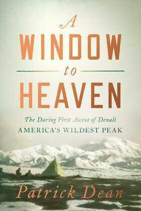 A Window to Heaven
