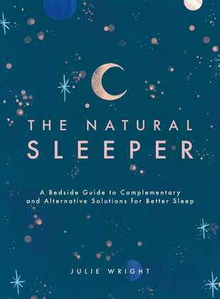 The Natural Sleeper