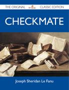 Checkmate - The Original Classic Edition
