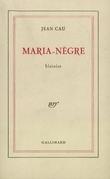Maria-Nègre