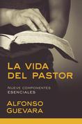 La vida del pastor / The Pastor's Life