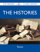 The Histories - The Original Classic Edition