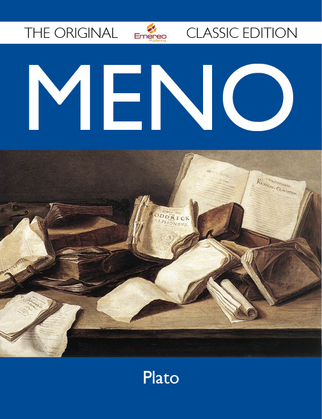 Meno - The Original Classic Edition