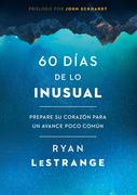 60 días de lo inusual / 60 Days of Unusual
