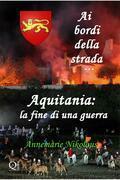 Aquitania: la fine di una guerra