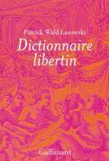 Dictionnaire libertin