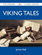 Viking Tales - The Original Classic Edition