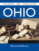 Ohio - The Original Classic Edition