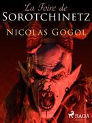 La Foire de Sorotchinetz