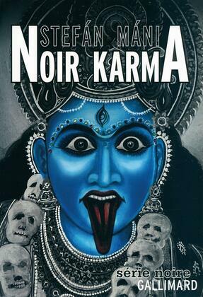 Noir Karma