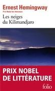 Les Neiges du Kilimandjaro / Dix Indiens