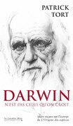 Darwin n'est pas celui qu'on croit