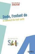 Dodo, l'enfant do