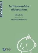 Indispensables séparations - 1001 bb n°76