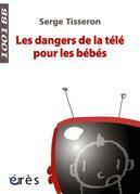 Les Dangers de la télé pour les bébés- 1001 bb n°99
