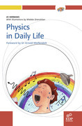 Physics in daily life