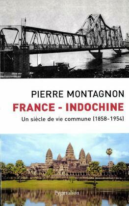 France-Indochine