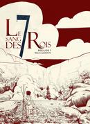 Le sang des 7 Rois, Prélude – Livre premier