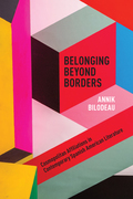 Belonging Beyond Borders