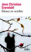 Silence en octobre