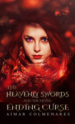 The Heavenly Swords and the Never-Ending Curse