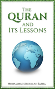 The Quran and Its Lessons