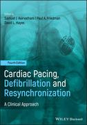Cardiac Pacing, Defibrillation and Resynchronization